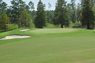 Pearl Golf Links West Course Myrtle Beach