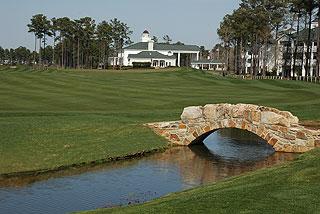 International World Tour Golf Links Myrtle Beach Course